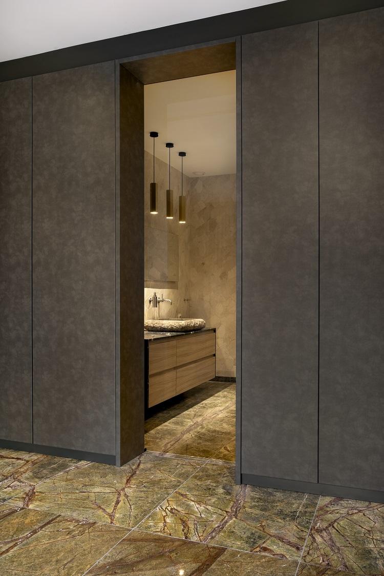 02 wall bathroom verkleind